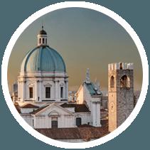 Doppiaggio - sede di Brescia